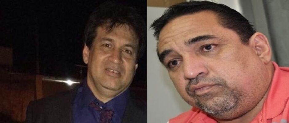 Deputada acusa de agressão irmão de prefeito com salário de marajá