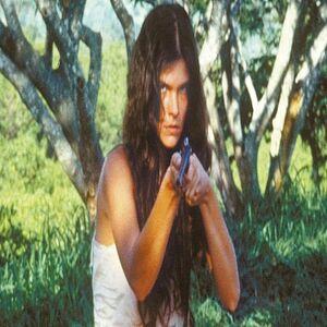 Gravada em MS, há 30 anos estreava Pantanal
