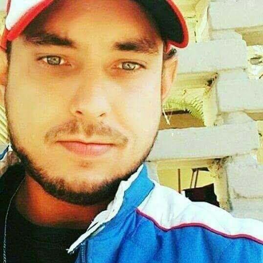 Thiago Mota, de 34 anos
