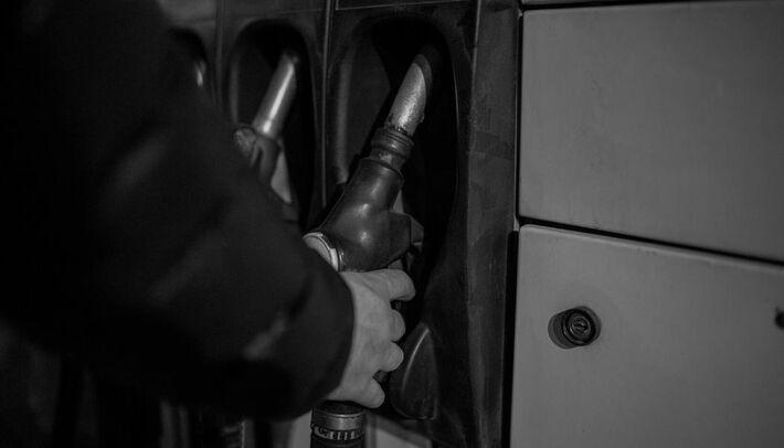 Gasolina terá alta de preços nas refinarias