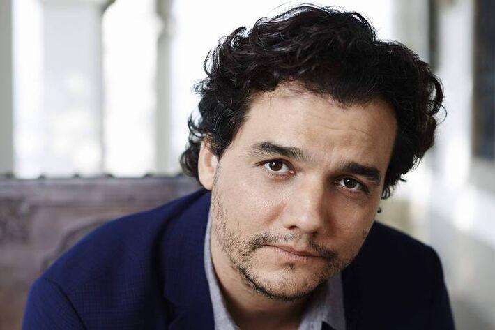 Wagner Moura revelou que chegou a negar convites em Hollywood