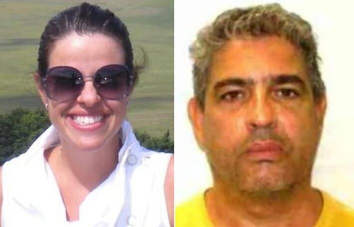 Ex-marido preso em flagrante pela morte de juíza fica em silêncio na delegacia