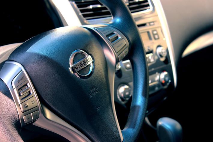 A marca japonesa tem no Nissan Kicks o seu modelo mais vendido no Brasil. O lançamento do novo modelo será durante o ano 2021. Mas como já chegou ao México, é possível conhecer as mudanças entre o antigo modelo e a nova geração desse modelo