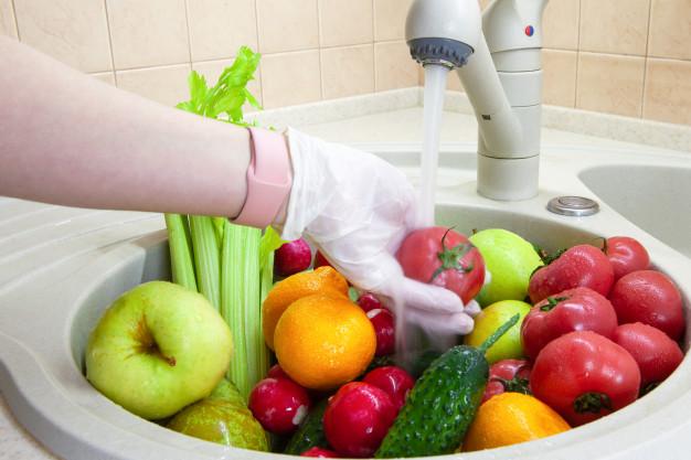 Certificado, ao final do curso, pode ser utilizado para comprovar capacitação às autoridades sanitárias locais.