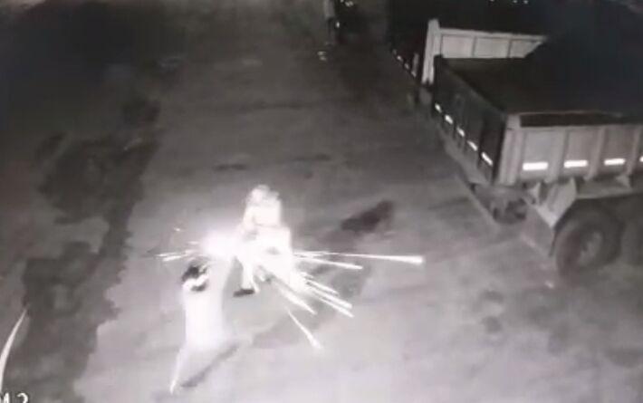 Vigilante de 76 anos mata um suspeito, atira em outro e impede furto em Jataí, Goiás