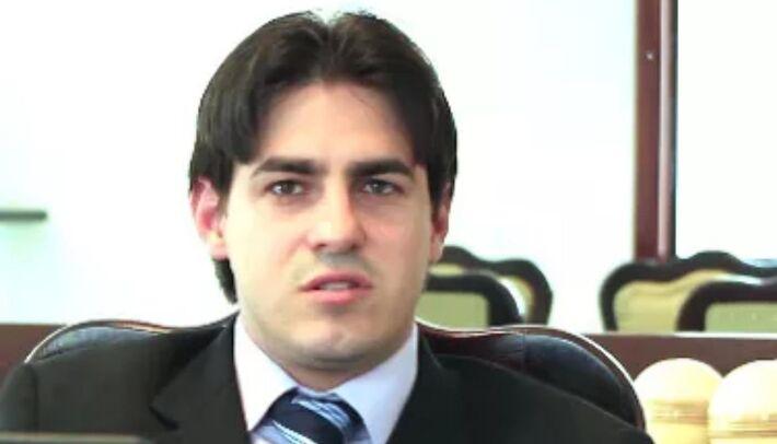 Juliano Zambiasi