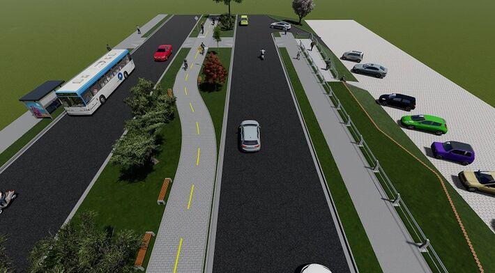 Próxima etapa, marcada para 03 de fevereiro, será a abertura das propostas na sede da Agesul