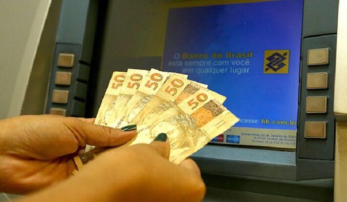 Pagamento injetará R$ 1,5 bilhão na economia local