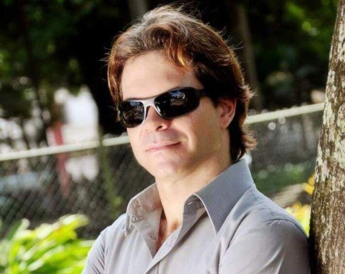 Paulo Sérgio Bacelar Torres foi condenado por tentativa de homicídio e ameaça