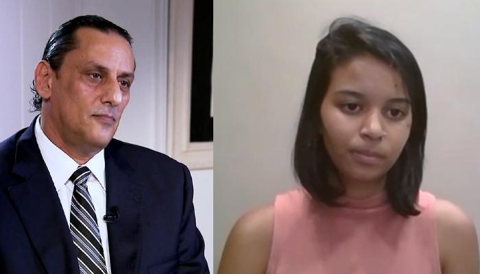 Ex-advogado da família Bolsonaro diz não ter sido informado sobre indiciamento
