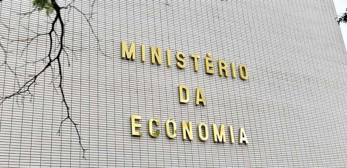 Vagas de emparego no Ministério da Economia, para trabalhar em Brasília (DF)