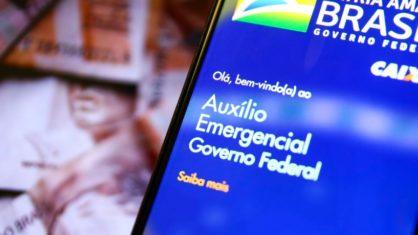 Limite estabelecido pela PEC para o pagamento da assistência em 2021 é de R$ 44 bilhões, que ficarão fora do teto de gastos