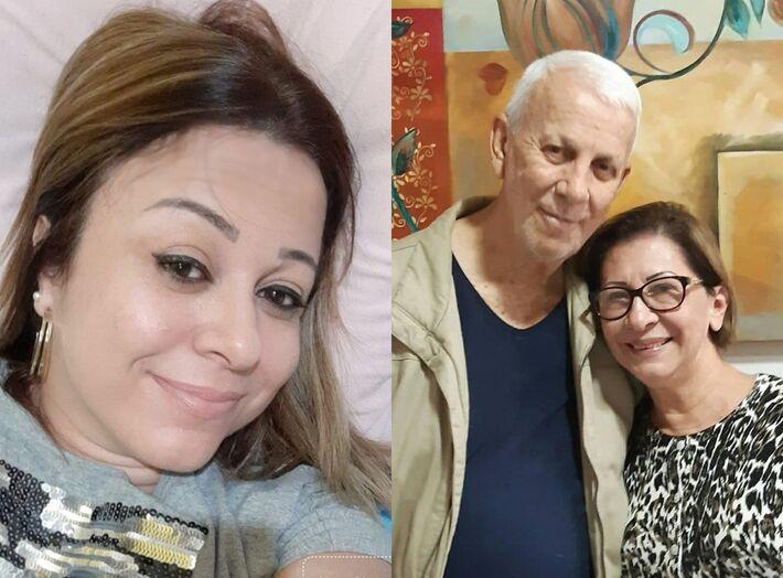 Três pessoas da mesma família morrem de Covid-19 em Araçatuba