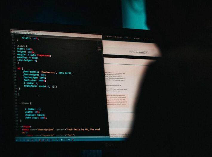 Hackers divulgam senhas de mais de 10 milhões de brasileiros