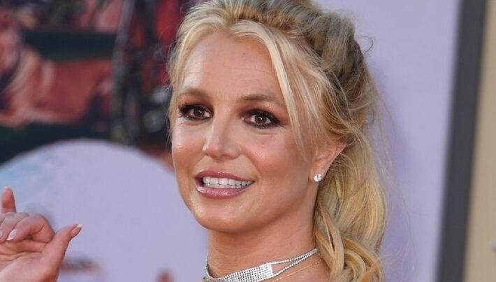A situação de Britney Spears seria possível aqui no Brasil? Entenda a interdição