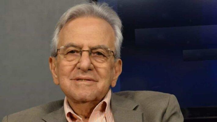 Ex-governador de Goiás