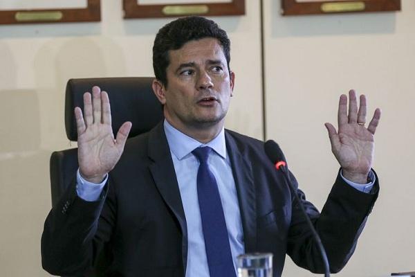 Kassio Nunes, com voto decisivo, finalizou sua análise e devolveu o pedido de vista no julgamento