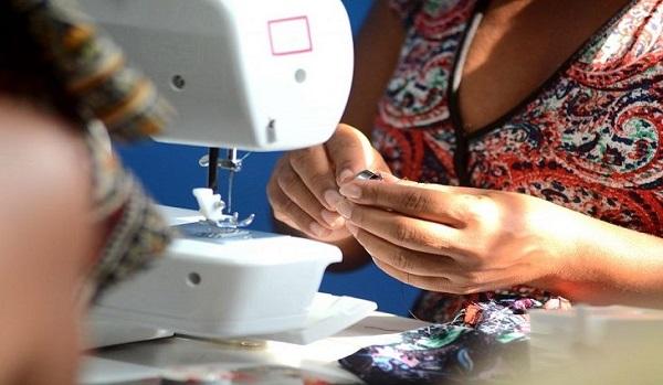 Fundações ofertam trabalho para pessoas com os mais diversos níveis de escolaridade