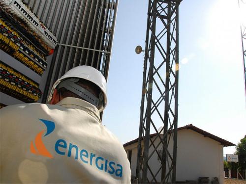 Empres de energia também atua em Mato Grosso do Sul.