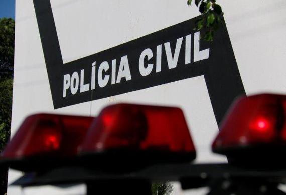 Policiais civis serão distribuídos nos 79 municípios de MS.