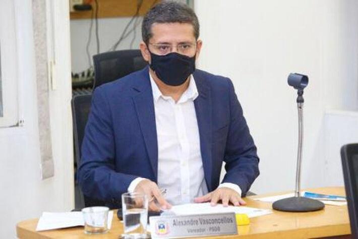 Vereador de Corumbá disse que alterações nos valores das faturas dos consumidores são semelhantes e precisam ser apurados