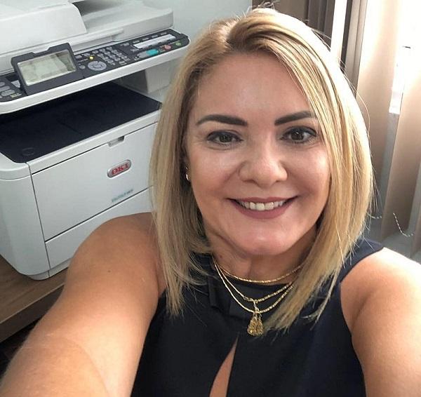 CPI da Pandemia aprovou convocação de Ana Cristina Valle, ex-mulher do presidente Jair Bolsonaro