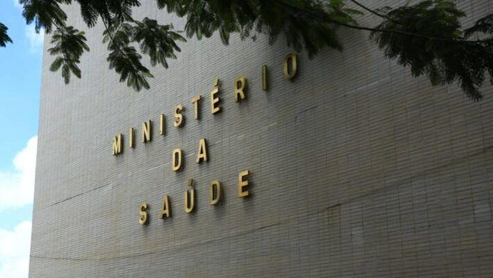 Prejuízo calculado ultrapassa os R$ 20 milhões