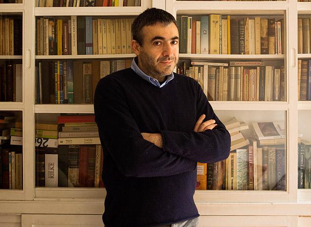 Para o filósofo e cientista político Marcos Nobre, pesquisador do Cebrap e ex-colunista da<b>Folha</b>, o escândalo do mensalão não existe mais como fato político. Acabou só agora, diz, porque ainda havia a equivocada ideia de que a análise dos embar