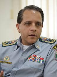 Coronel Davi