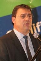 Sergio Longen, proprietário da Semalo<br />Autor: Divulgação