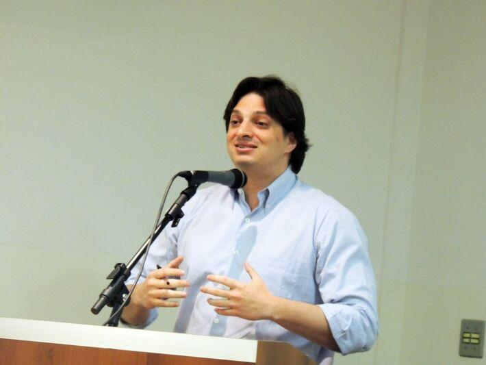 Renato Figueiredo