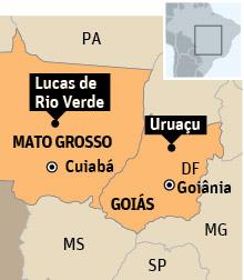 Em agosto de 2012, a presidente Dilma Rousseff lançou projeto para conceder 10 mil quilômetros de ferrovias, prevendo ter os contratos assinados até setembro de 2013 para iniciar investimentos de R$ 91 bilhões ainda neste ano.  A ideia não deu certo