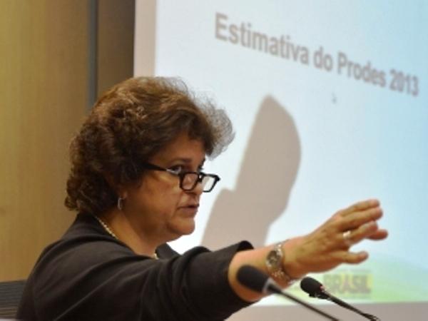 """</p> <p style=""""text-align: justify"""">O desmatamento na Amazônia subiu 28% segundo números do Projeto de Monitoramento da Floresta Amazônica por Satélites (Prodes) e do Instituto Nacional de Pesquisa Espaciais (Inpe). Os dados apresentados hoje (14), pela"""