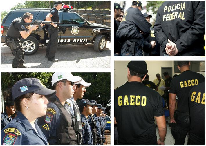 """</p> <p style=""""text-align: justify"""">Um homem de 26 anos de idade, residente no Bairro São Jorge em Mundo Novo, foi preso por uma equipe do Terceiro Pelotão da Polícia Militar do Município fronteiriço, após atirar pedras contra uma vidraça existente na to"""
