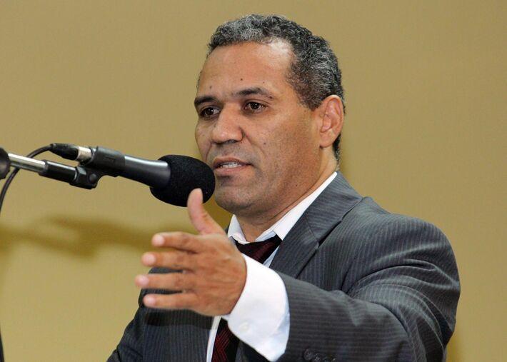 Chiquinho Telles (PSD)