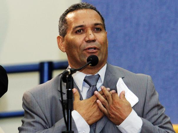 O vereador Chiquinho Telles (PSD) afirma que a intenção é investigar as contratações do carnaval e de outros eventos realizados pela prefeitura da Capital - Foto: Arquivo