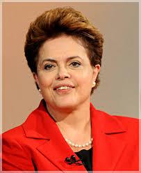 A presidenta Dilma Rousseff manifestou, hoje, preocupação quanto à saúde do deputado José Genoino (PT-SP), preso na Penitenciária da Papuda depois de condenado pelo Supremo Tribunal Federal (STF) no julgamento da Ação Penal 470, o processo d