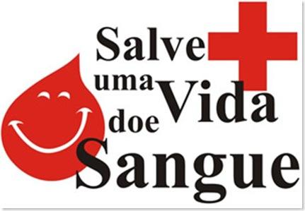 """</p> <p style=""""text-align: justify"""">O Hemonúcleo da Santa Casa de Campo Grande está com o estoque de sangue tipo –O (negativo) vazio e precisa de doadores voluntários com urgência. O pedido é para atender a grande demanda de cirurgias cardíacas.</p> <p"""