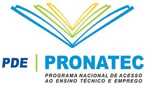 A SAS (Secretaria Municipal de Políticas e Ações Sociais e Cidadania) abriu inscrições para 15 cursos do Pronatec 2013 (Programa Nacional de acesso ao Ensino Técnico e Emprego). No total, são 500 vagas para pessoas maiores de 18 anos. As aulas começam