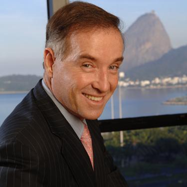 recuperação judicial já feito no Brasil.  A OSX, cujos ativos incluem um estaleiro inacabado no Porto de Açu, no norte do Rio de Janeiro, é uma das principais credoras da OGX. Quase todos os negócios da OSX dependem da OGX, uma vez que a empresa de cons