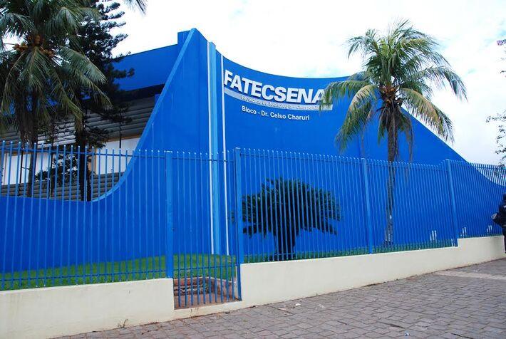 <br />Segundo o gerente da FatecSenai Campo Grande, Artur Quintella, foram ampliadas as oportunidades de qualificação em nível superior para os profissionais que desejam se preparar para atuar em cargos de gestão nas indústrias de Mato Grosso do Su