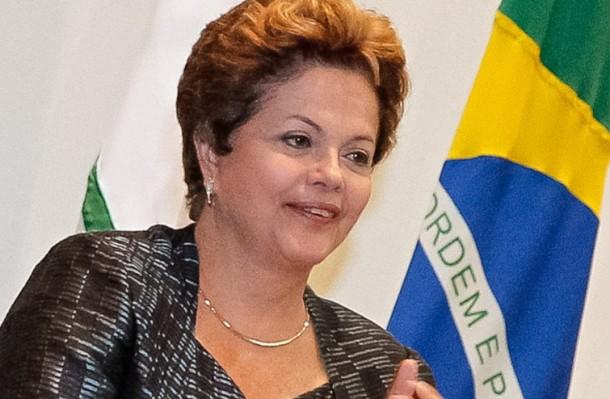 """disse que Executivo e Legislativo têm estabelecido uma relação """"muito construtiva"""" e que o Congresso tem sido um """"grande parceiro"""" do governo.  Heloísa Lazarini com Agência Brasil"""
