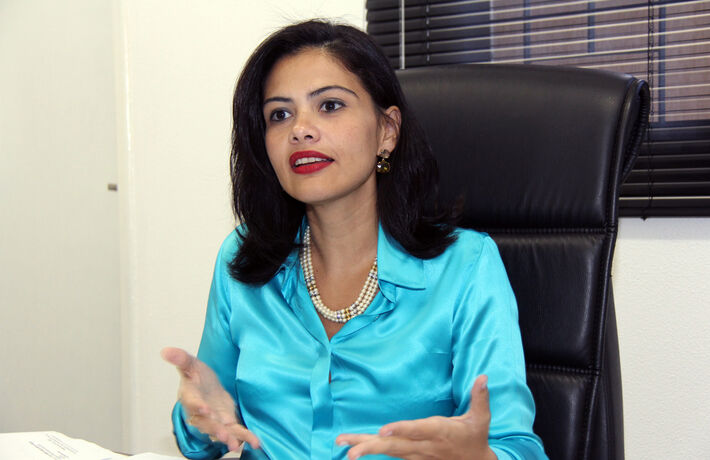 """</p> <p style=""""text-align: justify"""">Os parlamentares aprovaram nesta manhã o projeto de lei de autoria da vereadora Grazielle Machado (PR) que irá criar categorias para o atendimento de urgência e emergência nas unidades de saúde de Campo Grande.</p> <p"""