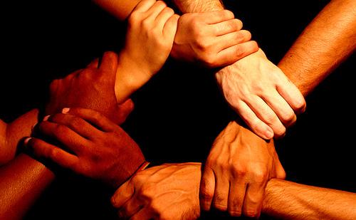 Dia da Consciência Negra<br />Foto: Divulgação