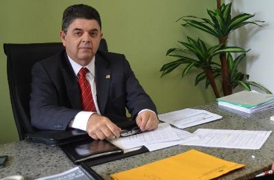 """<p dir=""""ltr"""">Na reunião que aconteceu ontem, na casa do secretário municipal de governo e relações institucionais Pedro Chaves, foi discutida pela última vez os nomes que poderiam compor o Conselho político criado de Bernal, com a missão de """"parar a pe"""