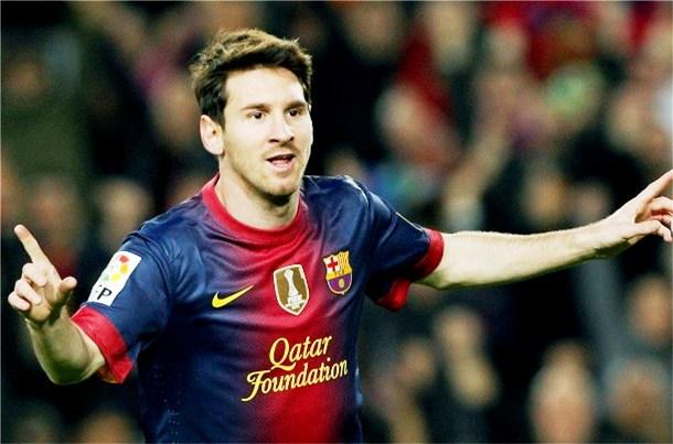 """</p> <p style=""""text-align: justify"""">Matías Messi, irmão do quatro vezes melhor jogador do mundo, causou polêmica nas redes sociais na última quinta-feira. O argentino provocou a ira de madridistas e até mesmo a reprovação de barcelonistas ao publicar no"""