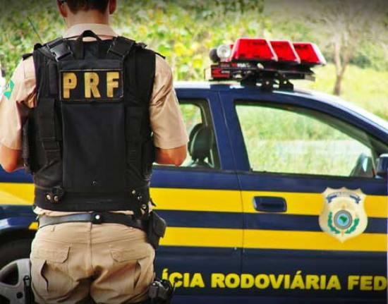 O suspeito alegou que pegou a cocaína em Corumbá (MS) e levaria até Campo Grande, onde venderia.