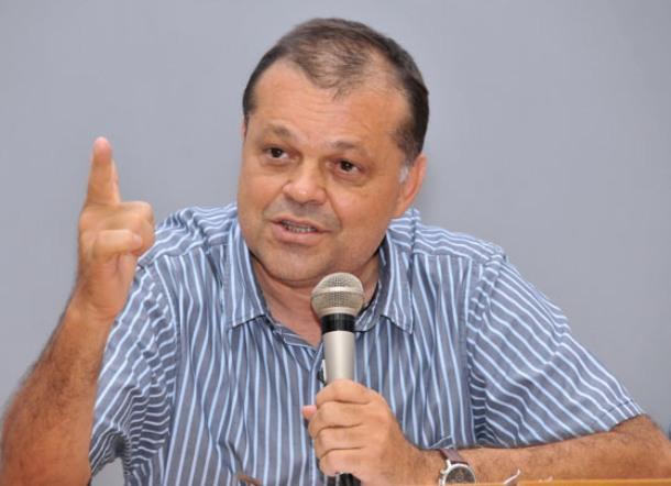 """</p> <p style=""""text-align: justify;"""">O presidente da Acrissul (Associação dos Criadores de Mato Grosso do Sul), Francisco Maia, afirmou hoje de manhã que foram arrecadados aproximadamente um milhão de reais no Leilão da Resistência realizado em Campo Gra"""
