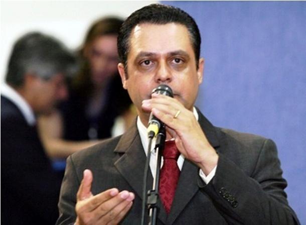 """</p> <p style=""""text-align: justify"""">O vereador Flávio César (PT do B) que é o relator da Comissão Processante que investiga possíveis irregularidades nos contratos da prefeitura com empresas que prestaram serviços emergenciais em Campo Grande, disse hoje"""