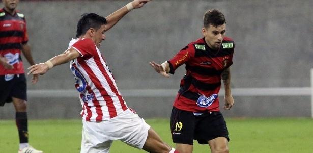 Lucas Lima é alvo do Palmeiras para 2014, mas não gosta de modelo de produtividade<br />Foto: Otavio de Souza/AFP